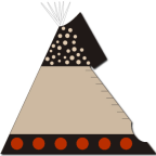 Design Your Own : Nomadics Tipi Makers