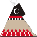 Prices and Ordering : Nomadics Tipi Makers